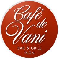 Café de Vani Plön